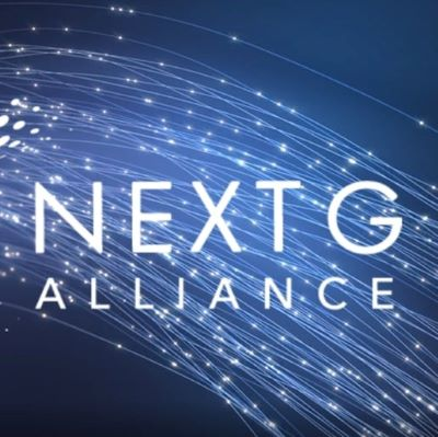 image for Next G Alliance begins work on North American 6G roadmap