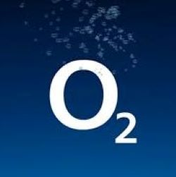 image for O2 preps for the UK's return to the office with COVID-19 saf…