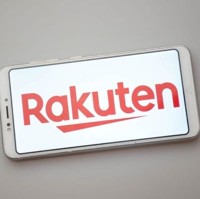 image for Rakuten's 5G launch today could rattle rivals