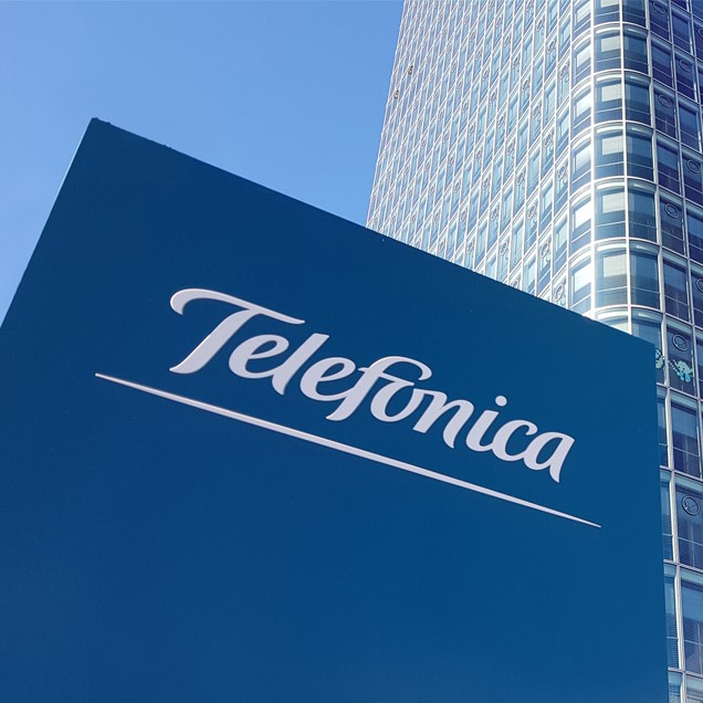 image for Telefonica opts for NEC for pre-commercial Open RAN trials i…