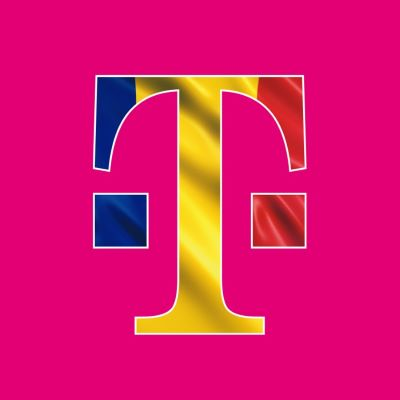 image for Telekom Romania under investigation for abuse of power