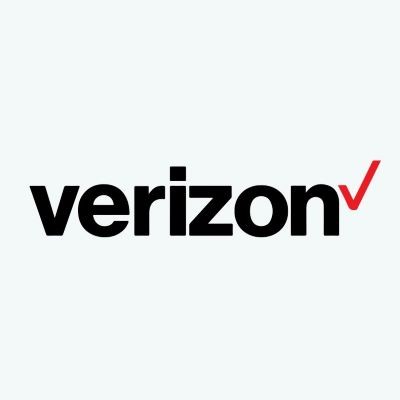 image for Verizon's $10bn 5G plan banks on rapidly growing markets