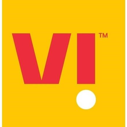 image for A new coat of paint for Vodafone Idea as it rebrands as Vi