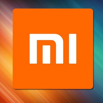 Nine more Chinese firms make US blacklist, incl Xiaomi