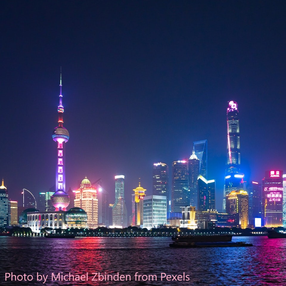 image for Seventy percent of the world's total 5G sites are in China