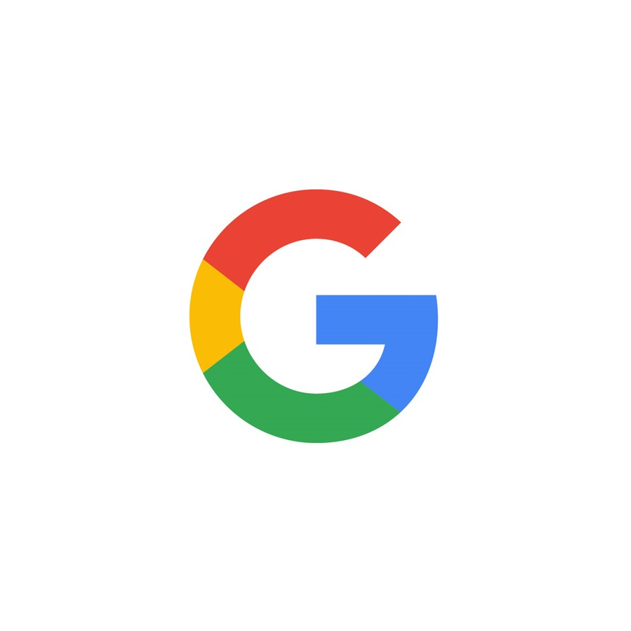 image for Google's search monopoly under siege as US DoJ takes giant t…