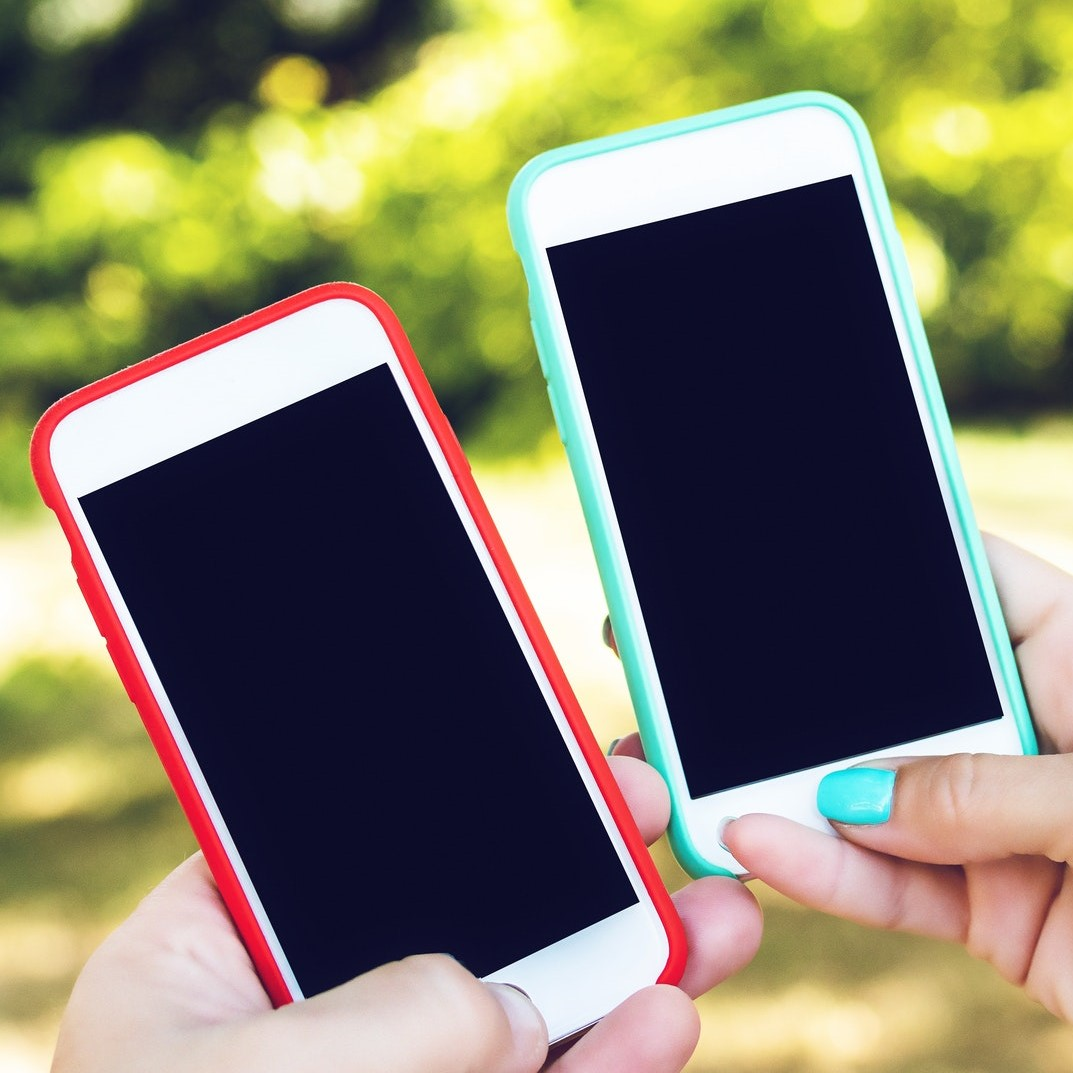 image for Consumers are confused by mobile phone finance