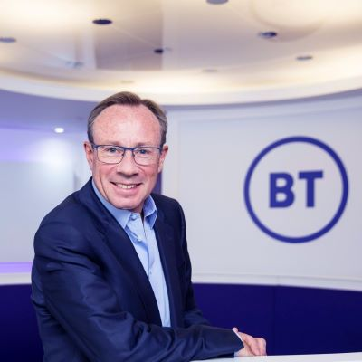 image for BT raises FTTP target to 25m, will create 7,000 jobs