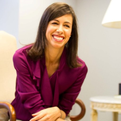 image for Biden selects Jessica Rosenworcel to replace Ajit Pai as FCC…