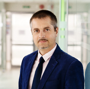image for Neterra's Neven Dilkov elected Chairman of ecta's Board