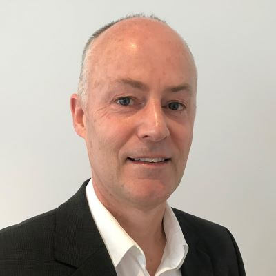 image for BAI Communications signs former Vodafone SVP as Chief Commer…