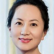 """image for An """"air of reality"""" to Meng Wanzhou's claims that US misrepr…"""