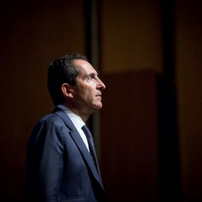 image for Is Altice Europe's takeover by its billionaire founder unlaw…