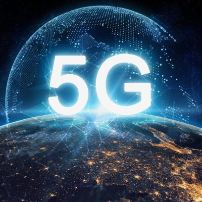 image for 5G and Wi-Fi 6 convergence crucial for smart cities and Indu…