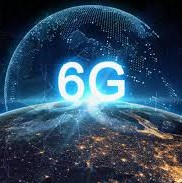 image for Huawei and China Mobile may look to the stars for 6G