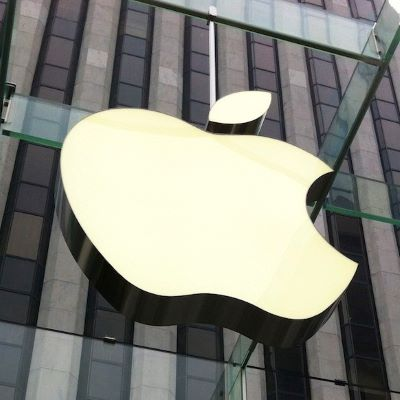 image for Apple to increase US spending to $430bn over next five years