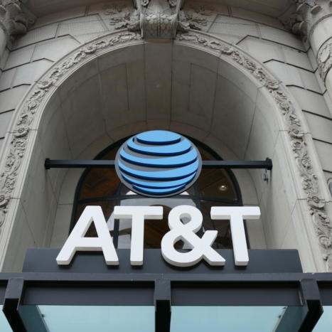 Google Cloud reveals new offerings for telcos, pairs with AT&T