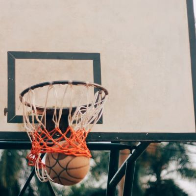 image for Verizon scores slam dunk with NBA 5G deal