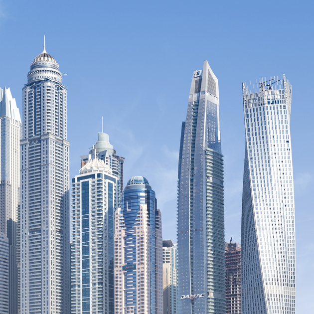 image for Du profits jump 14.9% as telecoms boom in the UAE