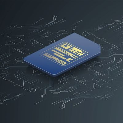 image for eSIM is booming but are operators adopting it fast enough?