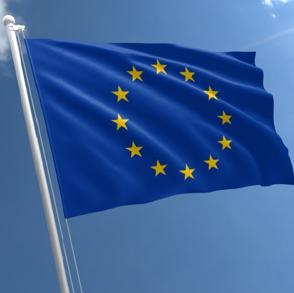 image for EU 5G roadmap promises rollout by 2025