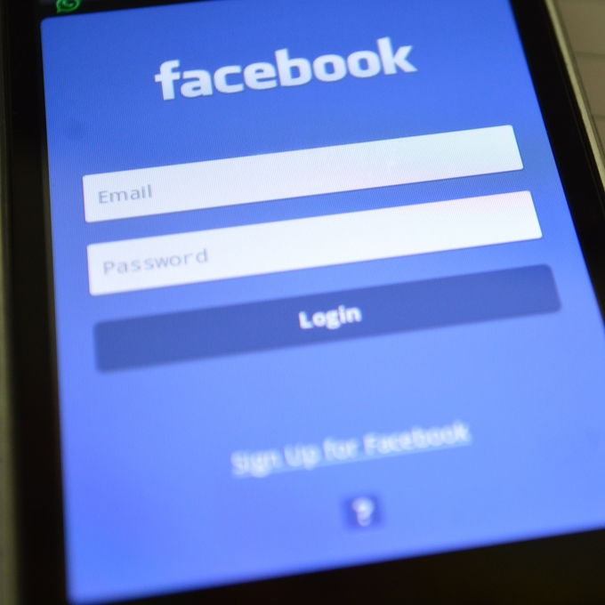 Facebook launches Facebook Pay to streamline mobile payments