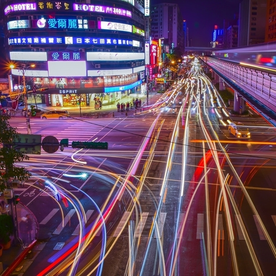 image for China eyes 6G rollout by 2030