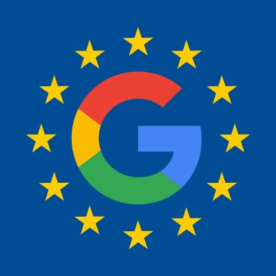 image for Italy hits Google with €102m antitrust fine over app exclusi…