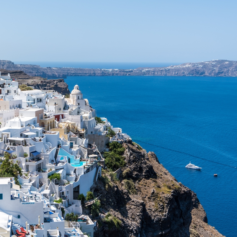 image for Sparkle launches first green data centre in Greece