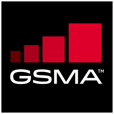 image for The GSMA joins the O-RAN Alliance