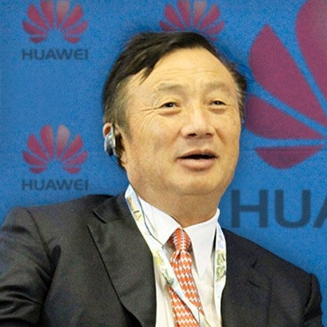 Huawei will ship over 2 million 5G base stations by 2020, regardless of US interference