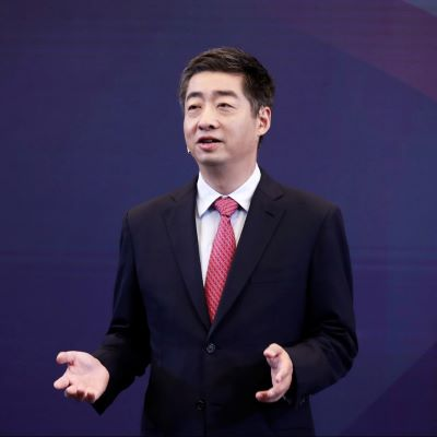 image for 5G's next step? Enabling XR, says Huawei