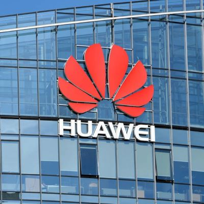 image for Huawei not giving up on UK 5G just yet