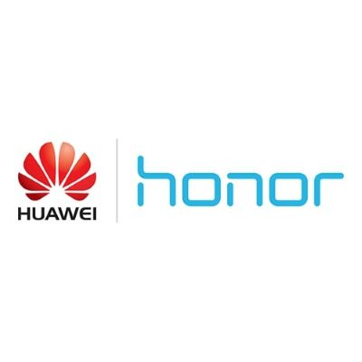image for Huawei reportedly selling Honor for £11.5 bn