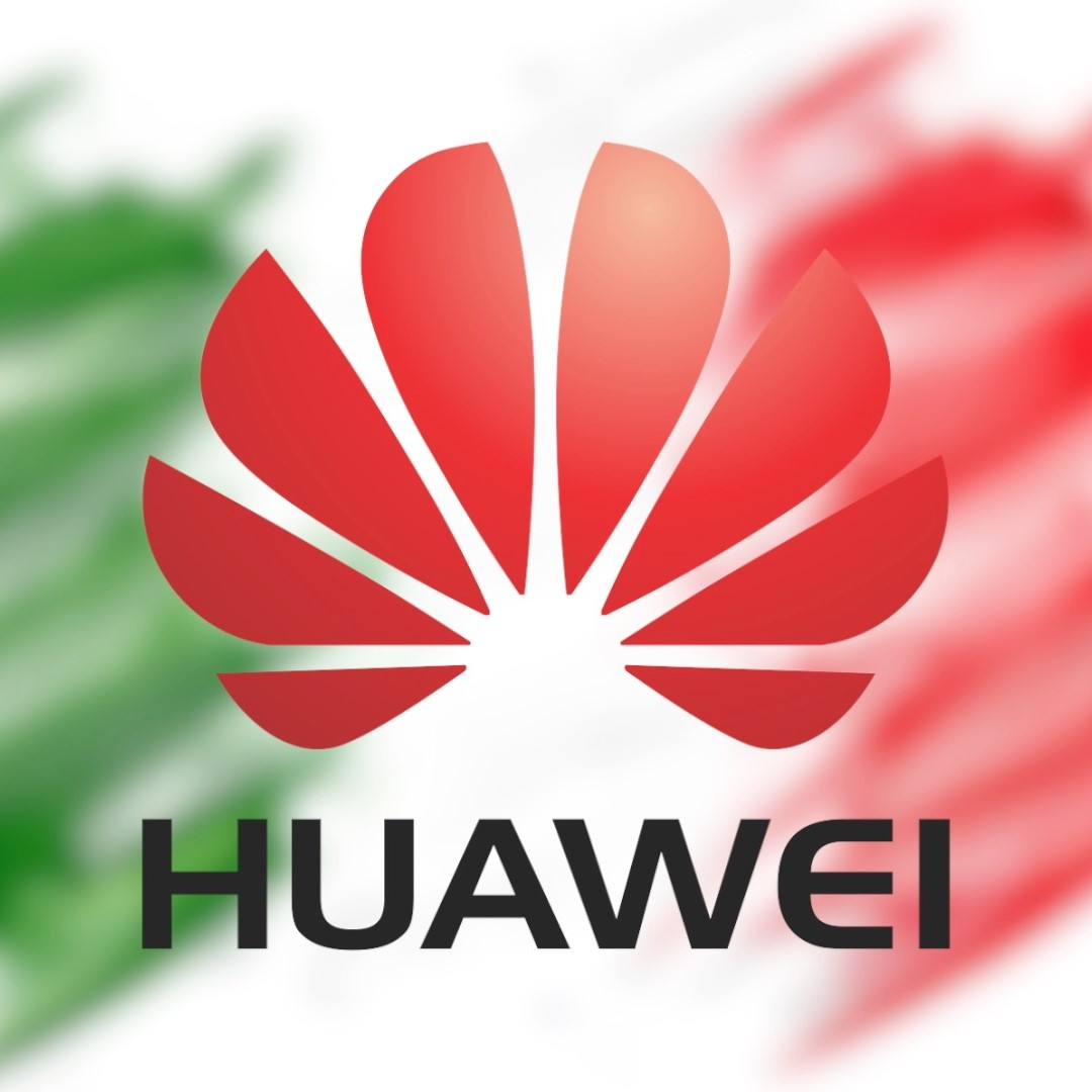 image for Italy inches closer to Huawei ban with veto over Fastweb deal