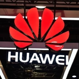 image for Huawei's chances in Israel slipping away