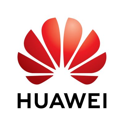 image for Capitalising on the future today with Huawei competitive Tar…