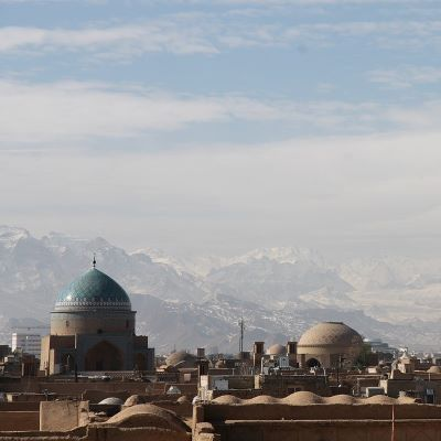 image for Iran set to renationalise nation's fixed infrastructure