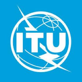image for ITU: Harmonised mobile standards are integral telecoms devel…