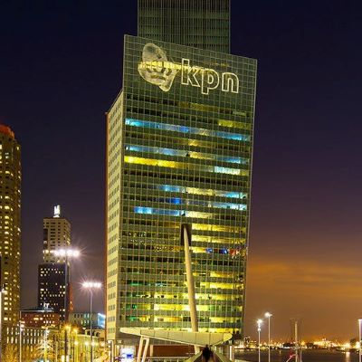 image for KPN rejects EQT/Stonepeak and KKR takeover offers