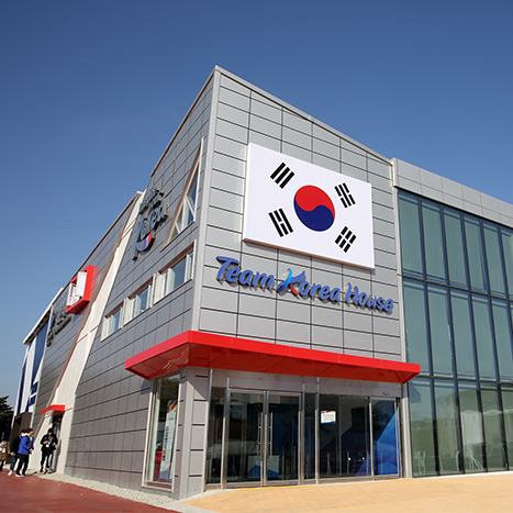 image for SK Telecom and KT both win big at South Korea's 5G auction