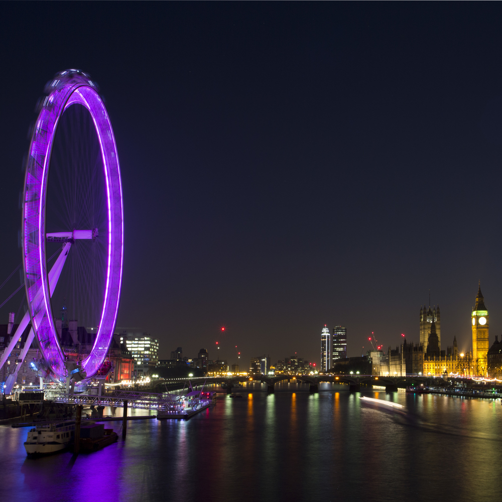 UK firm secures £25m investment to fast track multi cloud services for public sector