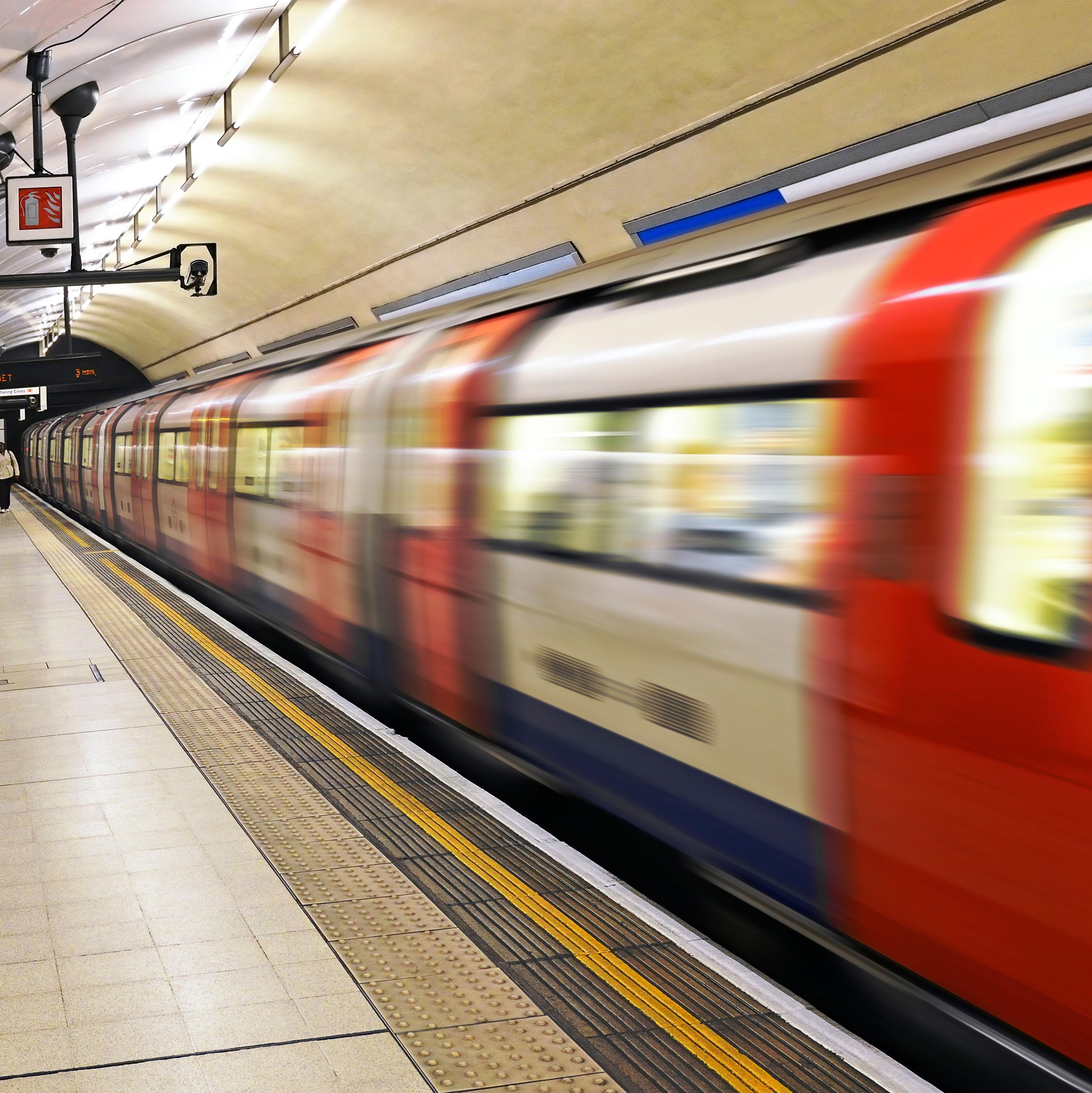 image for London Underground to get mobile network as BAI prepares £1b…