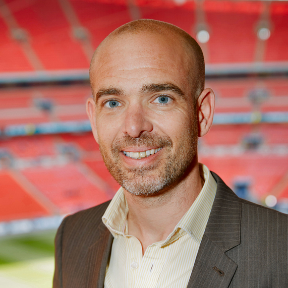image for BT Sport focuses on mobile content with new appointment