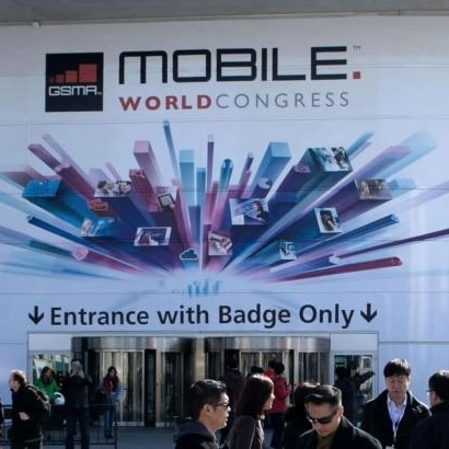 image for MWC 2021: Who's in and who's out?