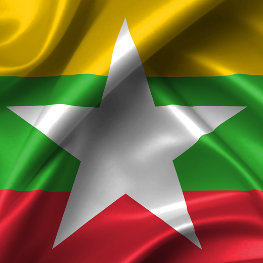 image for Telenor could quit Myanmar entirely