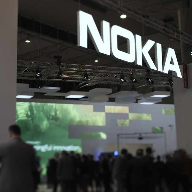 image for Nokia: IoT is the next frontier for cyber crime