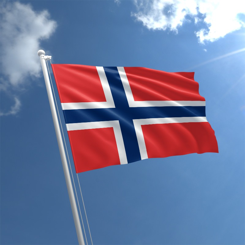 image for Norwegian government scraps plans to reduce stake in Telenor