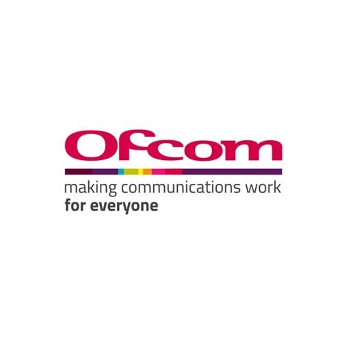 image for Recent Ofcom regulation decimates '070' scam calls