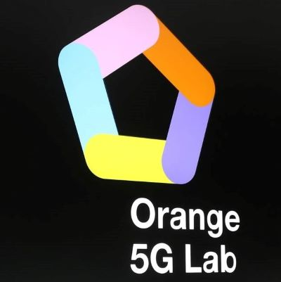 image for Orange opens 5G labs across Europe to help support digital t…